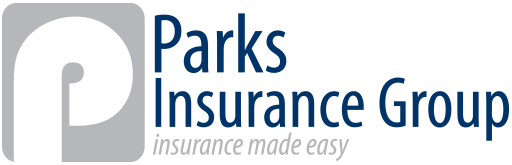 Parks Insurance Group